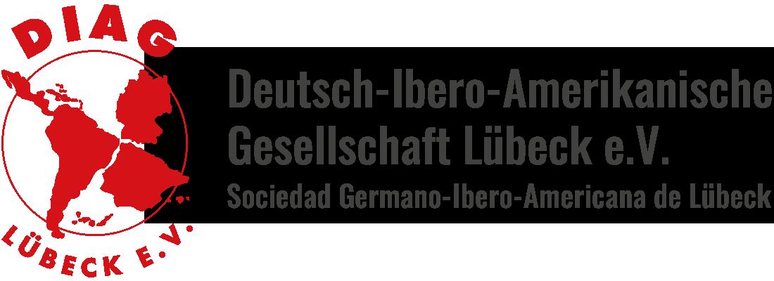 DIAG Lübeck e.V.